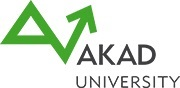 AKAD_University