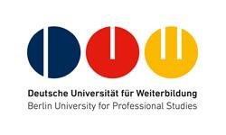 Deutsche Universität für Weiterbildung