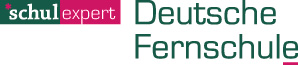 Deutsche Fernschule e.V.