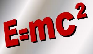 Fernkurs Mathematische Grundlagen
