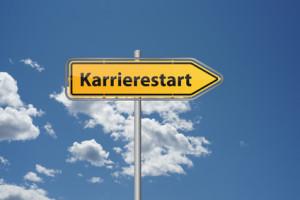 Karrierestart - Zukunftsperspektiven