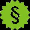 SP_logo16_Gesetz