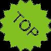 SP_logo16_TOP