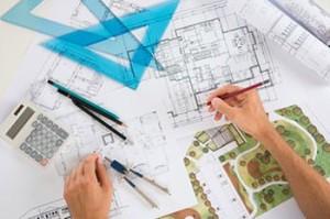 fernstudium-fernschulen-145 / Bauzeichnen CAD
