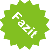 SP_logo16_Fazit
