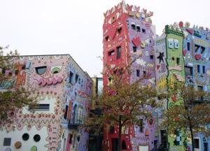 Braunschweig / Haus- und Grundstücksverwalter