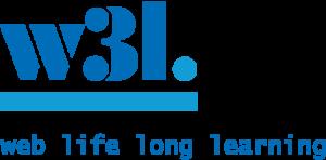 Logo_blau_web_rgb