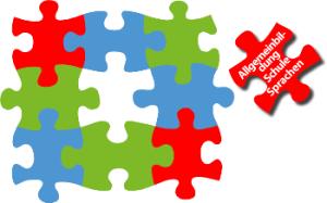 PuzzleAllgemein