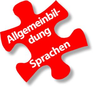 PuzzleAllgemeinbildung