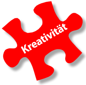 PuzzleKreativitaet