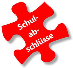 PuzzleSchulabschluesse