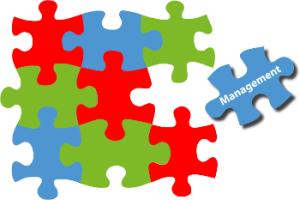 Puzzle_Management