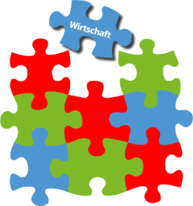 Puzzle_Wirtschaft